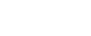 LECO JAPAN合同会社