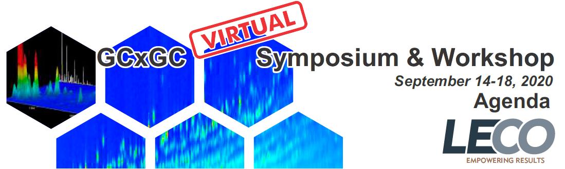 gcxgc_symposium