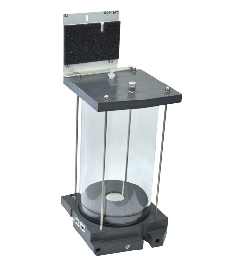 TruMac CNS型TruMac® CNS