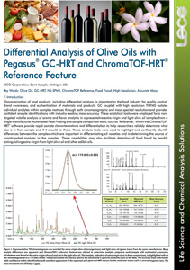 Peg_gc-hrt_olive_oils_203-821-477-1
